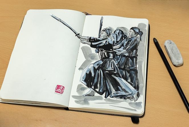 kendojournal04042014-1