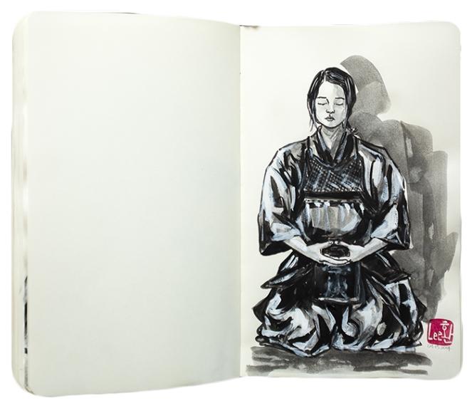 kendojournal04152014