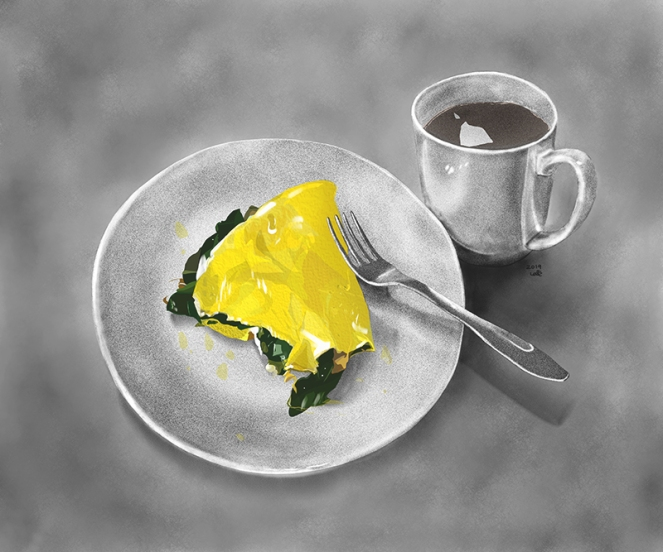 Honbob_01_spinach omelet_sm