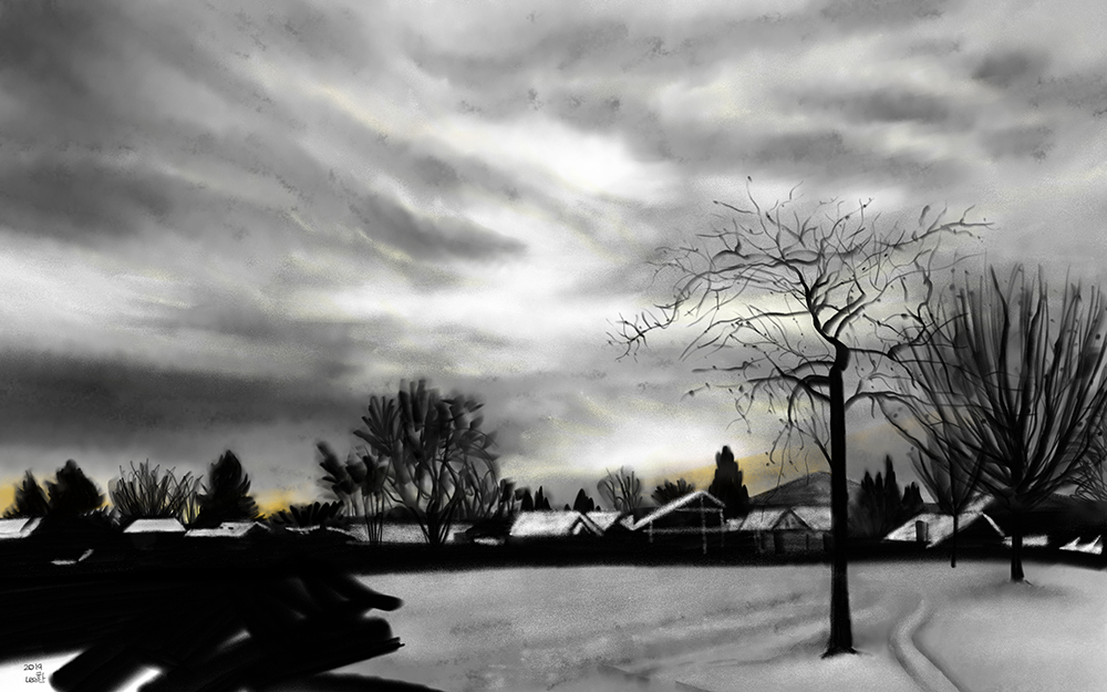 landscape_01_2019_sm