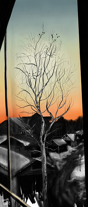Sunset_02_sm